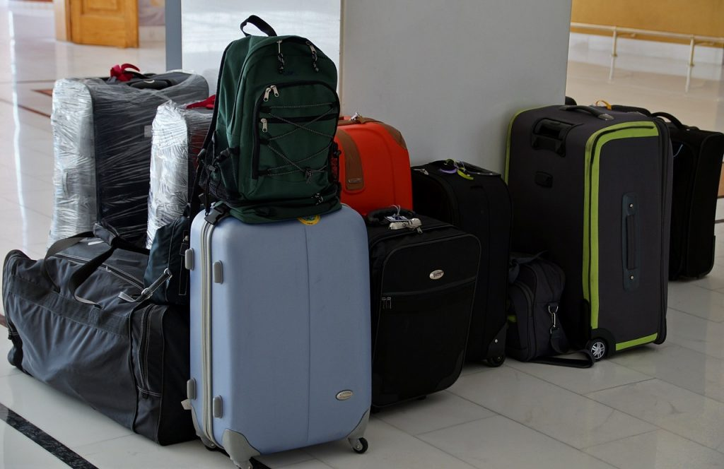valise-bagage-cabine